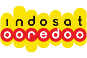 Top up Indosat Ooredoo with Bitcoin