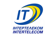 Top up Intertelecom with Bitcoin