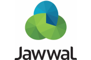 Top up Jawwal with Bitcoin