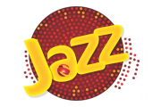 Top up Jazz with Bitcoin