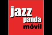 Top up JazzPanda with Bitcoin