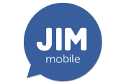 Top up JIM Mobile PIN with Bitcoin