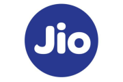 Top up Jio with Bitcoin