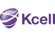 Top up Kcell with Bitcoin