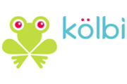 Top up Kolbi with Bitcoin