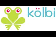 Top up Kolbi with Bitcoin
