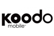 Top up Koodo with Bitcoin
