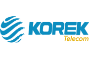 Top up Korek with Bitcoin