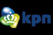 Top up KPN pin with Bitcoin