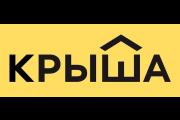 Top up Krisha.kz with Bitcoin