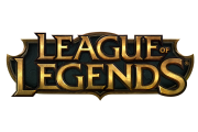 Top up League of Legends EU with Bitcoin