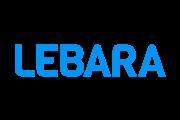 Top up Lebara bundles with Bitcoin