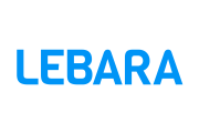Top up Lebara PIN with Bitcoin