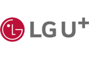 Top up LG Korea, Republic of with Bitcoin