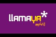 Top up Llamaya bundles with Bitcoin