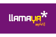 Top up Llamaya Internet with Bitcoin