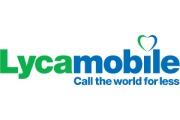 Top up LycaMobile PIN with Bitcoin