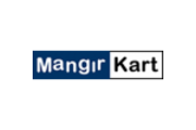 Top up MangirKart PIN with Bitcoin