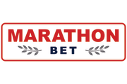 Top up Marathonbet.ru with Bitcoin