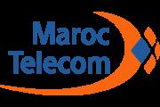 Top up Maroc Telecom Internet with Bitcoin