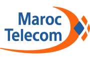 Top up Maroc Telecom Internet with Bitcoin