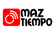 Top up Maz Tiempo with Bitcoin