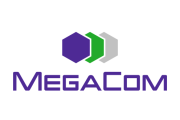 Top up MegaCom with Bitcoin