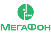 Top up Megafon with Bitcoin