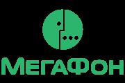 Top up Megafon with Bitcoin