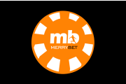 Top up Merrybet Gold Limited Bill with Bitcoin