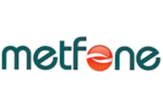 Top up Metfone with Bitcoin