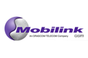 Top up Mobilink with Bitcoin