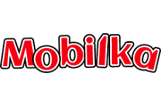 Top up Mobilka with Bitcoin