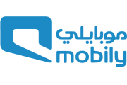 Top up Mobily PIN with Bitcoin