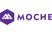 Top up Moche with Bitcoin