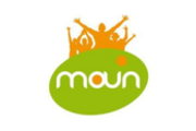Top up Moun with Bitcoin