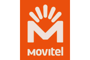 Top up Movitel PIN with Bitcoin