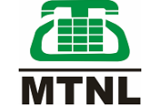 Top up MTNL with Bitcoin