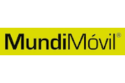 Top up Mundimovil with Bitcoin