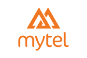 Top up Mytel with Bitcoin