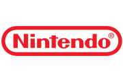 Top up Nintendo with Bitcoin