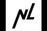 Top up NL International KZ with Bitcoin