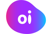 Top up OI with Bitcoin