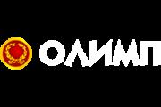 Top up OLIMP.kz with Bitcoin