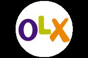 Top up OLX.KZ (Balance top up) with Bitcoin