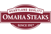 Top up Omaha Steaks with Bitcoin