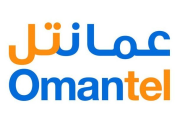 Top up Omantel pin with Bitcoin
