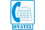 Top up Onatel with Bitcoin