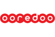 Top up Ooredoo pin with Bitcoin