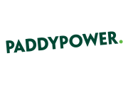 Top up PaddyPower PIN with Bitcoin